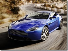 Aston-Martin-V8-Sports-Car-For-Every