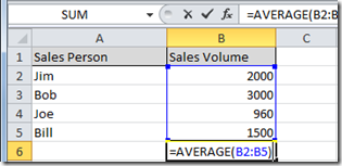Average-Sales-Volume-Before-Enter_th