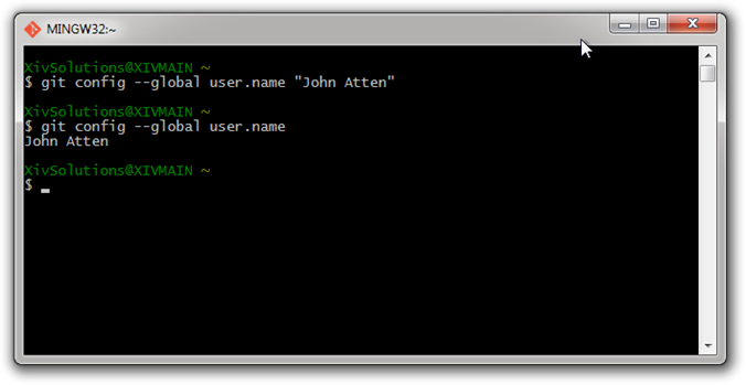 Bash-Check-UserName-After-Enter