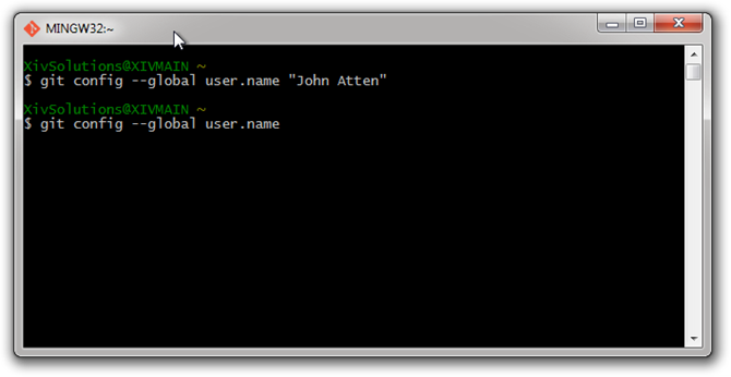 Bash-Check-UserName-Before-Enter