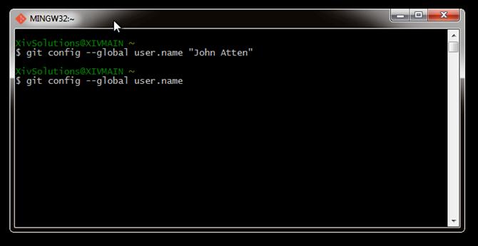 Bash-Check-UserName-Before-Enter
