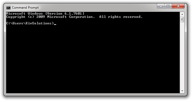 Command-Prompt-On-Open