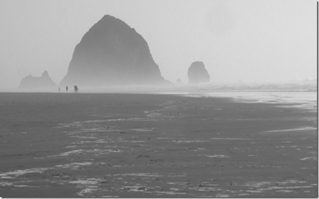 Cropped Haystack Rock_thumb[6]
