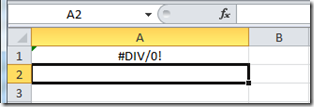 Divide-by-Zero-Error-After-Enter_thu