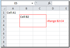 Empty-Excel-Cells_thumb7