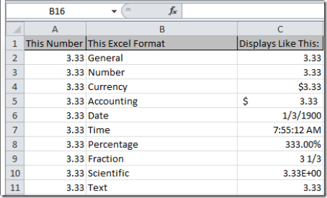 Excel-Number-Format-Samples_thumb11