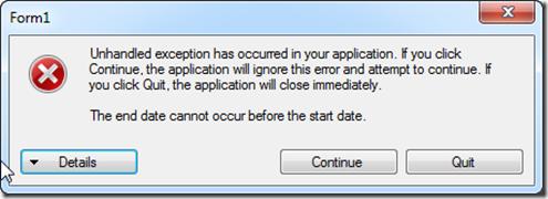 Exception-Message-to-User-C-Sharp-Ex[2]