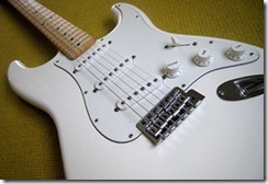 FenderStrat_04 Small