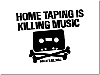 Home-taping-is-killing-music