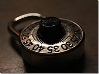 Locked240
