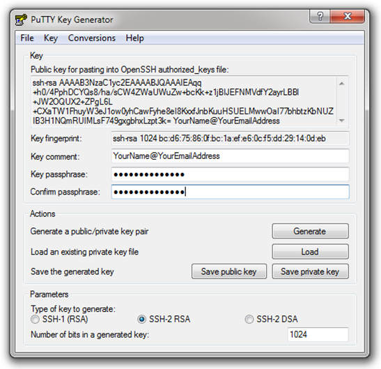 PuTTY-Key-Generator-Comment--Passwor[2]