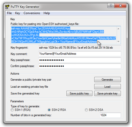 PuTTY-Key-Generator-Copy-Public-Key_