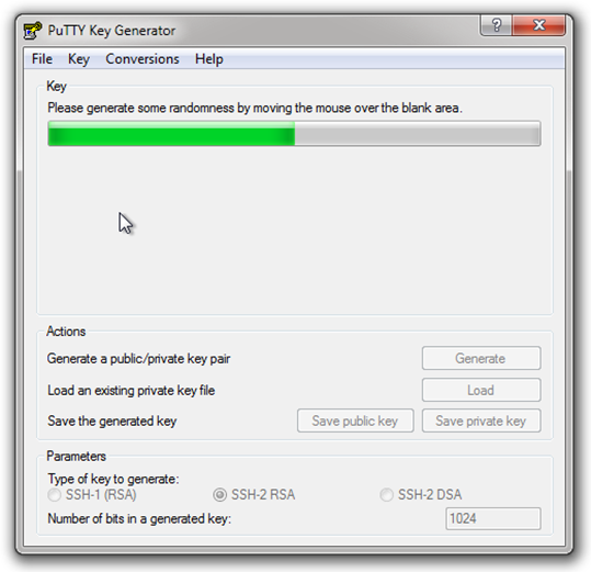 PuTTY-Key-Generator-On-Generate_thum