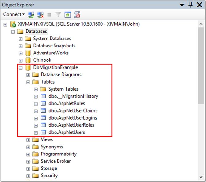 SSMS-new-database