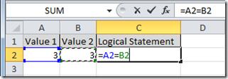Simple-Logic-Test-Before-Enter_thumb
