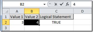 Simple-Logic-Test-FALSE-Before-Enter[2]