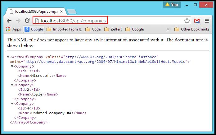 ASP NET Web Api: Understanding OWIN/Katana Authentication