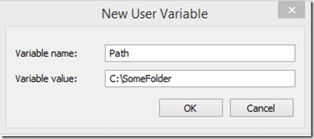 add-path-variable