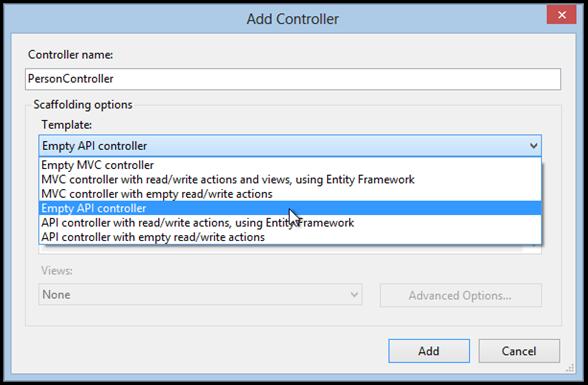 add-person-controller