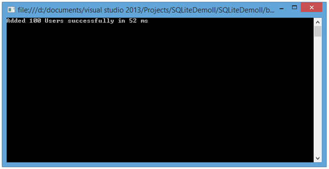 add-users-with-transaction-dotnet