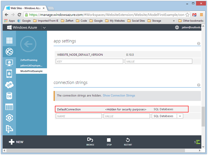 azure-configuration-connection-strings1