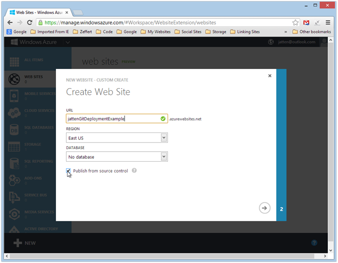 azure-create-website-dialog