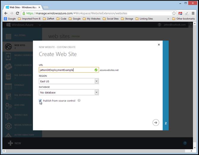 azure-create-website-dialog