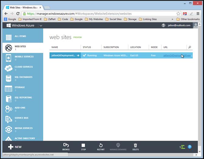 azure-website-deployment-complete