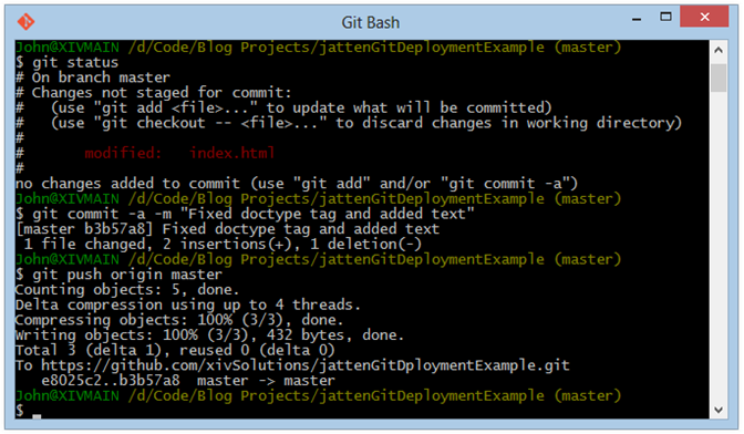 bash-commmit-new-changes-for-deployment