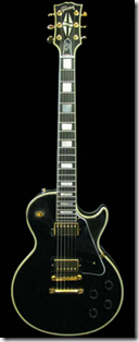 black_beauty_custom_les_paul_gibson_HQ