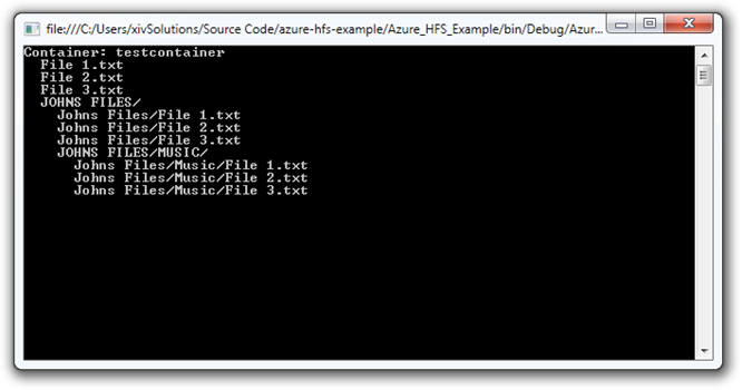 console-output-simple-messy