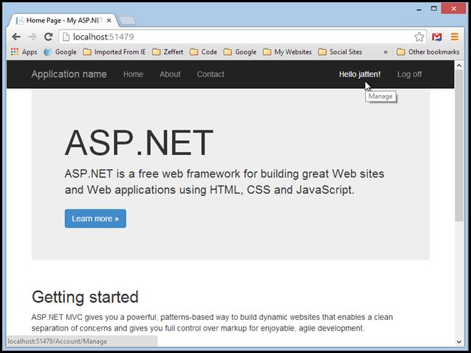 default-home-page-aspnet-mvc-5-after-register