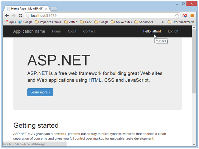 default-home-page-aspnet-mvc-5-after-register