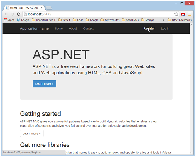 default-home-page-aspnet-mvc-5-before-register
