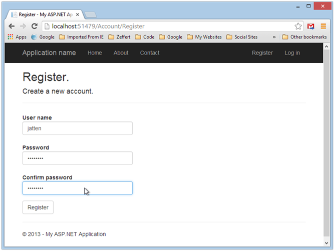 default-home-page-aspnet-mvc-5-register