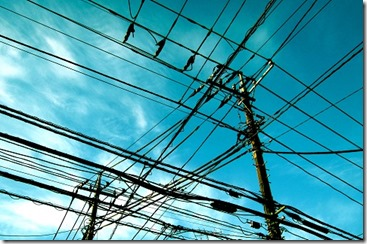 electric_wire_by_uminotorino-500-375