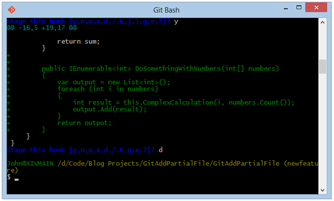 git-bash-interactive-exit-and-return-to-prompt_thumb[2]