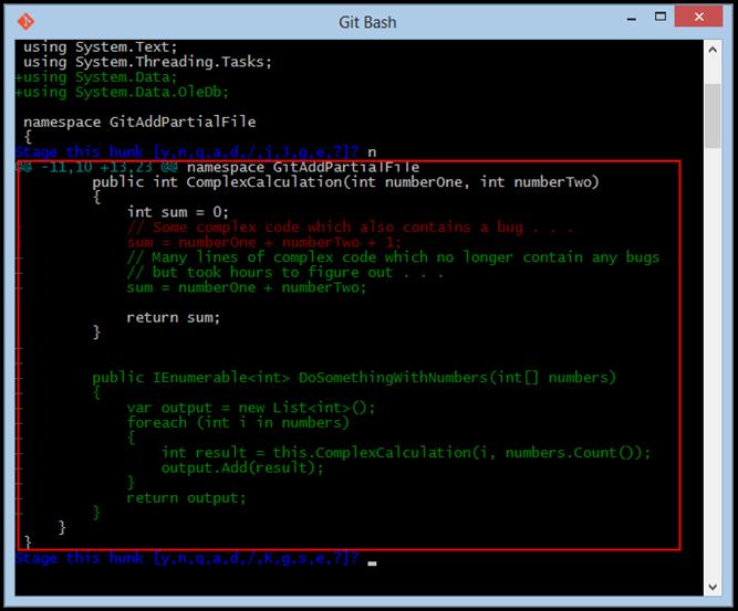 git-bash-interactive-next-chuck-bug-fix-needs-split