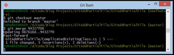 git-merge-bugfix-into-master