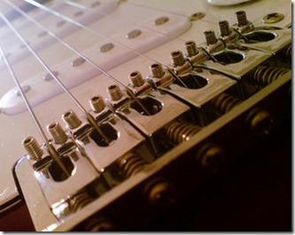 guitar-strings-320