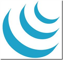 jQuery-CSS-Logo