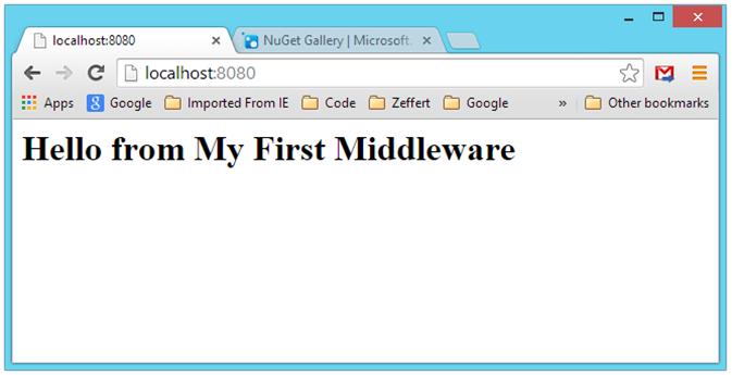 open-url-in-browser-first-middleware
