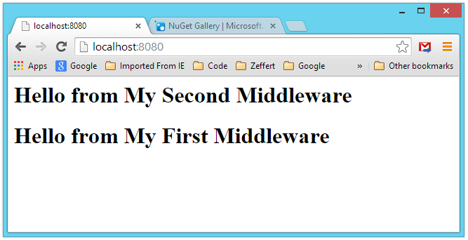 open-url-in-browser-multiple-middleware-reversed