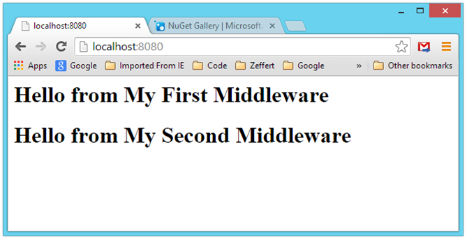 open-url-in-browser-multiple-middleware