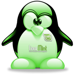 photozel-linux-mint-18142