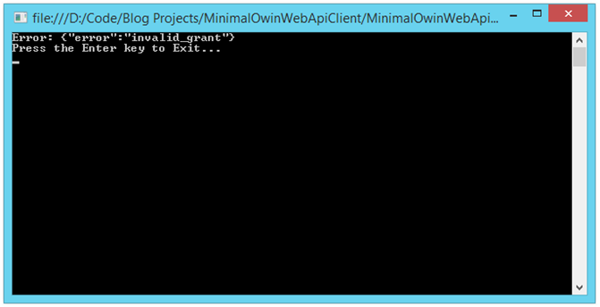 run-api-client-application-with-identity-invalid-grant