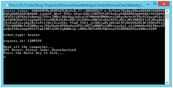 run-api-client-application-with-identity-unauthorized