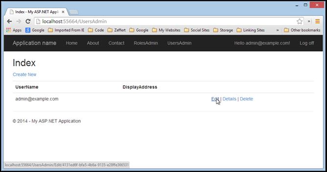 select-users-admin-before-edit