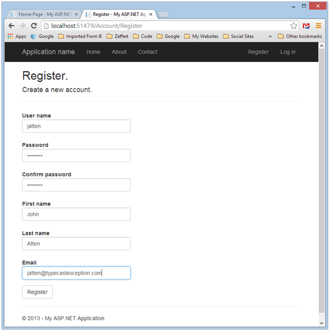 site-registration-with-new-properties