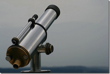 telescope-by-salendron-320